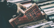読書を積み重ねていくと見える世界が確実に変化する